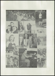 Clinton High School - Dragon Yearbook (Clinton, TN) online yearbook collection, 1947 Edition, Page 75