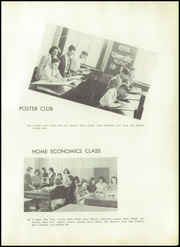 Page 13, 1942 Edition, Tyner High School - Tally Ho Yearbook (Chattanooga, TN) online yearbook collection
