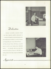 Page 15, 1958 Edition, Tyner High School - Tally Ho Yearbook (Chattanooga, TN) online yearbook collection