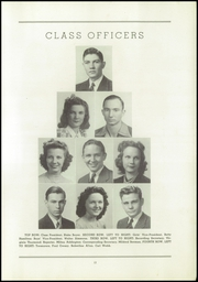 Page 17, 1941 Edition, South Side High School - Scrapper Yearbook (Memphis, TN) online yearbook collection
