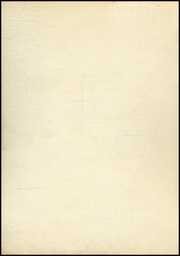 Page 2, 1941 Edition, South Side High School - Scrapper Yearbook (Memphis, TN) online yearbook collection