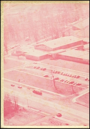 Page 2, 1959 Edition, Tullahoma High School - Wildcat Yearbook (Tullahoma, TN) online yearbook collection