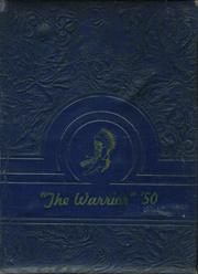 1950 Edition, North Side High School - Warrior Yearbook (Jackson, TN)