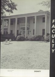 Page 25, 1959 Edition, Frayser High School - Aries Yearbook (Memphis, TN) online yearbook collection