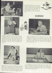 Page 29, 1959 Edition, Frayser High School - Aries Yearbook (Memphis, TN) online yearbook collection