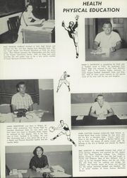 Page 32, 1959 Edition, Frayser High School - Aries Yearbook (Memphis, TN) online yearbook collection