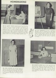 Page 33, 1959 Edition, Frayser High School - Aries Yearbook (Memphis, TN) online yearbook collection