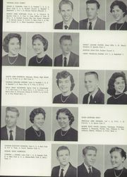 Page 43, 1959 Edition, Frayser High School - Aries Yearbook (Memphis, TN) online yearbook collection