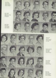 Page 53, 1959 Edition, Frayser High School - Aries Yearbook (Memphis, TN) online yearbook collection