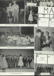 Frayser High School - Aries Yearbook (Memphis, TN) online yearbook collection, 1959 Edition, Page 92