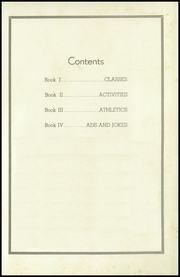 Page 7, 1937 Edition, Elizabethton High School - Mountaineer Yearbook (Elizabethton, TN) online yearbook collection