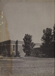 Page 2, 1958 Edition, Carter High School - Dial Yearbook (Strawberry Plains, TN) online yearbook collection