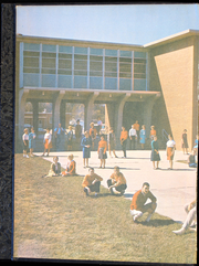 Page 2, 1964 Edition, East Ridge High School - Musket Yearbook (Chattanooga, TN) online yearbook collection