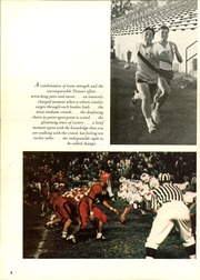Page 10, 1969 Edition, East Ridge High School - Musket Yearbook (Chattanooga, TN) online yearbook collection