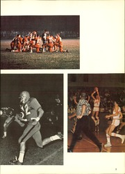 Page 11, 1969 Edition, East Ridge High School - Musket Yearbook (Chattanooga, TN) online yearbook collection