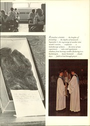 Page 15, 1969 Edition, East Ridge High School - Musket Yearbook (Chattanooga, TN) online yearbook collection