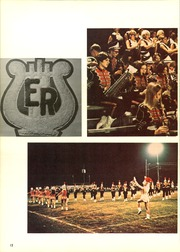 Page 16, 1969 Edition, East Ridge High School - Musket Yearbook (Chattanooga, TN) online yearbook collection