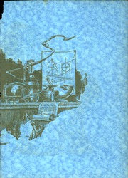 Page 3, 1932 Edition, Central High School - Champion Yearbook (Chattanooga, TN) online yearbook collection