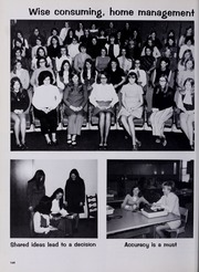 Page 172, 1971 Edition, Sullivan East High School - Patriot Yearbook (Bluff City, TN) online yearbook collection