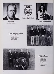 Page 176, 1971 Edition, Sullivan East High School - Patriot Yearbook (Bluff City, TN) online yearbook collection