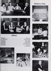 Page 179, 1971 Edition, Sullivan East High School - Patriot Yearbook (Bluff City, TN) online yearbook collection