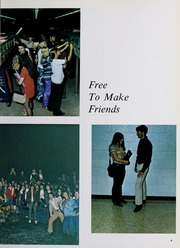 Page 13, 1972 Edition, Sullivan East High School - Patriot Yearbook (Bluff City, TN) online yearbook collection