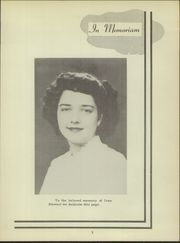Page 7, 1949 Edition, Ripley High School - Riplian Yearbook (Ripley, TN) online yearbook collection