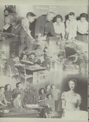Page 8, 1951 Edition, Ripley High School - Riplian Yearbook (Ripley, TN) online yearbook collection