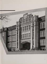 Page 7, 1953 Edition, Father Ryan High School - Panther Yearbook (Nashville, TN) online yearbook collection