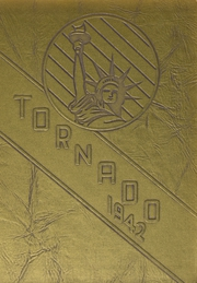 1942 Edition, Union City High School - Tornado Yearbook (Union City, TN)
