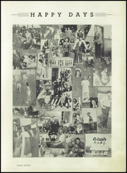 Page 11, 1943 Edition, Union City High School - Tornado Yearbook (Union City, TN) online yearbook collection