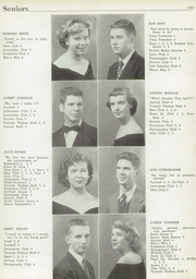 Page 15, 1952 Edition, Union City High School - Tornado Yearbook (Union City, TN) online yearbook collection