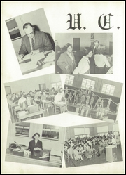 Page 6, 1955 Edition, Union City High School - Tornado Yearbook (Union City, TN) online yearbook collection