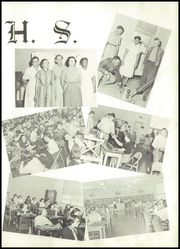 Page 7, 1955 Edition, Union City High School - Tornado Yearbook (Union City, TN) online yearbook collection