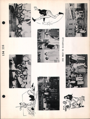 Howard High School - Excelsior Yearbook (Chattanooga, TN) online yearbook collection, 1951 Edition, Page 51