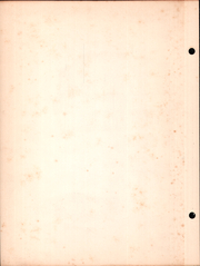 Page 3, 1954 Edition, Howard High School - Excelsior Yearbook (Chattanooga, TN) online yearbook collection