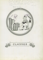 Page 15, 1930 Edition, Harriman High School - Arrow Yearbook (Harriman, TN) online yearbook collection