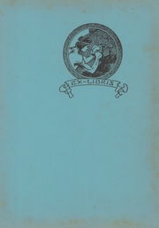 Page 3, 1933 Edition, Harriman High School - Arrow Yearbook (Harriman, TN) online yearbook collection