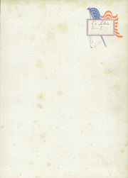 Page 5, 1942 Edition, Harriman High School - Arrow Yearbook (Harriman, TN) online yearbook collection