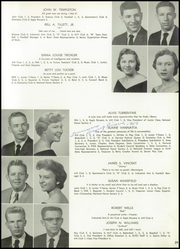 Page 33, 1959 Edition, Shelbyville Central High School - Aquila Yearbook (Shelbyville, TN) online yearbook collection