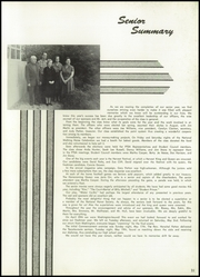 Page 35, 1959 Edition, Shelbyville Central High School - Aquila Yearbook (Shelbyville, TN) online yearbook collection