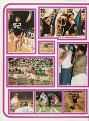 Page 12, 1981 Edition, Whites Creek High School - Spectrum Yearbook (Whites Creek, TN) online yearbook collection