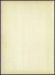 Page 4, 1952 Edition, Chester County High School - Eagle Yearbook (Henderson, TN) online yearbook collection
