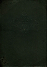 Page 2, 1938 Edition, Milan High School - Bulldog Yearbook (Milan, TN) online yearbook collection