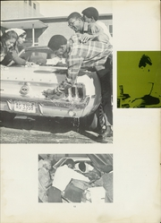 Page 17, 1969 Edition, Austin East High School - Yearbook (Knoxville, TN) online yearbook collection