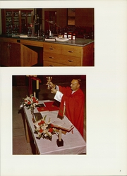 Page 11, 1966 Edition, Christian Brothers High School - Chronicle Yearbook (Memphis, TN) online yearbook collection