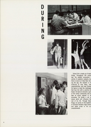 Page 10, 1978 Edition, Christian Brothers High School - Chronicle Yearbook (Memphis, TN) online yearbook collection