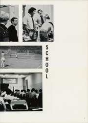 Page 11, 1978 Edition, Christian Brothers High School - Chronicle Yearbook (Memphis, TN) online yearbook collection