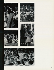 Page 15, 1978 Edition, Christian Brothers High School - Chronicle Yearbook (Memphis, TN) online yearbook collection