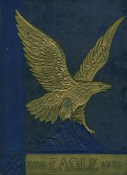 1950 Edition, Gibbs High School - Eagle Yearbook (Corryton, TN)